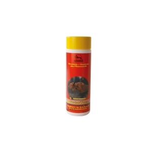 Plu Fortan protect 1000gr