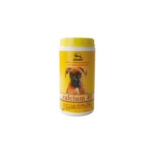 Calcium 40 1000gr