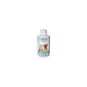 Ganz-Pflege-Shampoo - Sampon pentru stralucire si protectie 125ml
