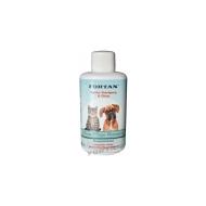Ganz-Pflege-Shampoo Sampon pentru stralucire si prospetime 500ml